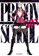 Tag floodon sur Manga-Fan Prison-school-manga-volume-1-simple-206063