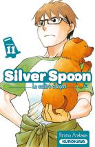 [Anime & Manga] Silver Spoon - Page 5 Silver-spoon-la-cuillere-d-argent-manga-volume-11-simple-229540