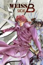 Soleil - Page 2 Weiss-side-b-manga-volume-1-simple-40834