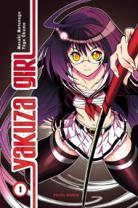 Soleil - Page 2 Yakuza-girl-manga-volume-1-simple-22854