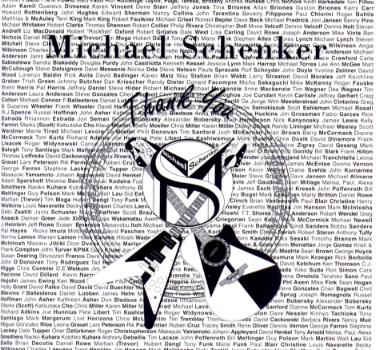 Clásicos de Culto: The Michael Schenker Group (1980) 115349_1_f