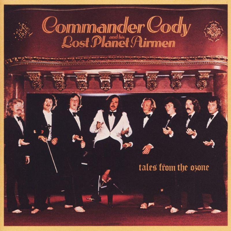 Commander Cody 172588_1_f