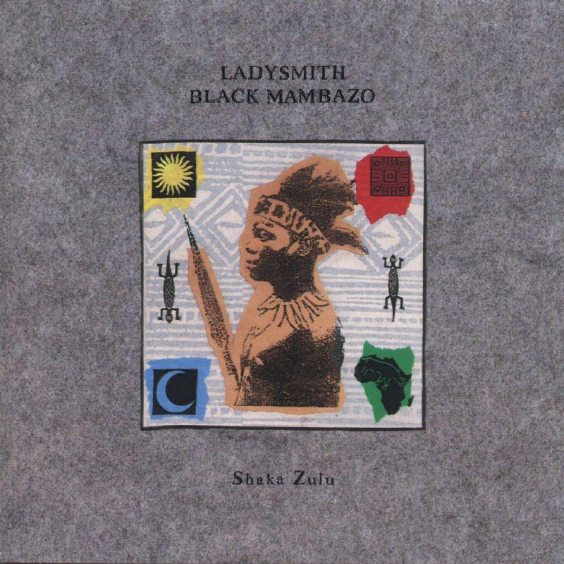 De música africana 177056_1_f