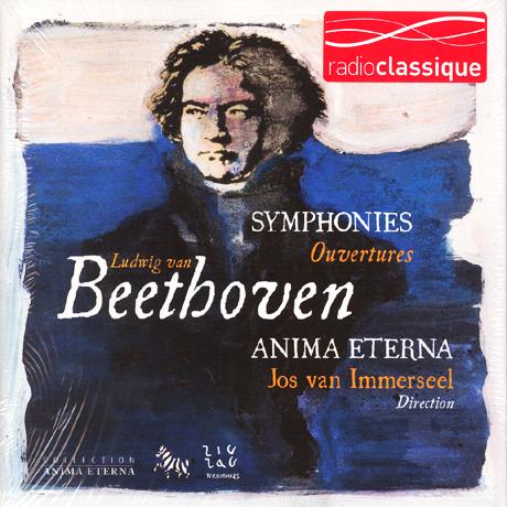 La novena de Beethoven 277191_1_f