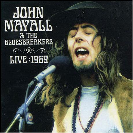 John Mayall 307013_1_f