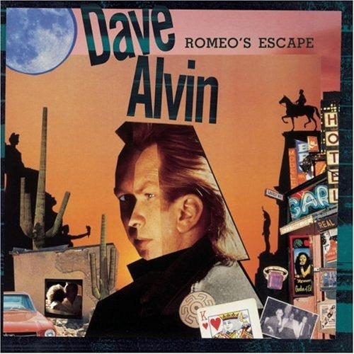 DAVE ALVIN 315213_1_f