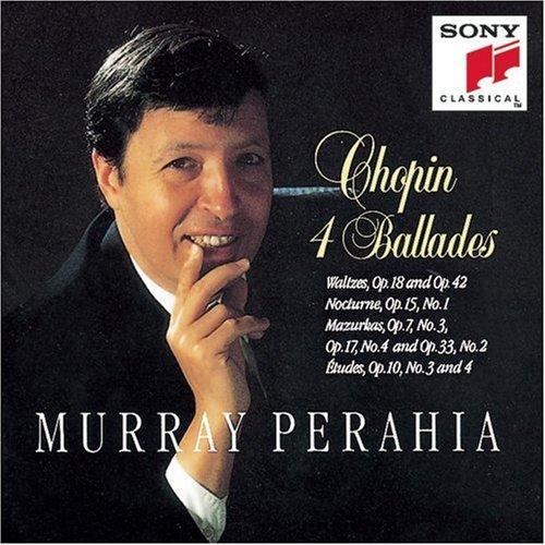 Bicentenario de Frederic Chopin 316932_1_f