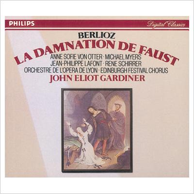 Berlioz - La Damnation de Faust - Page 2 402014_1_f