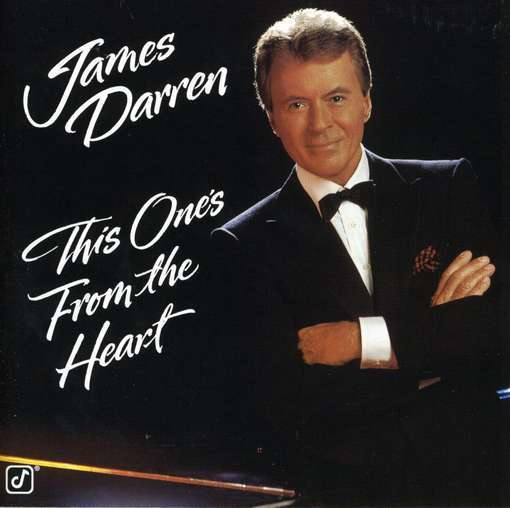 James Darren (Vic Fontaine) 635253_1_f