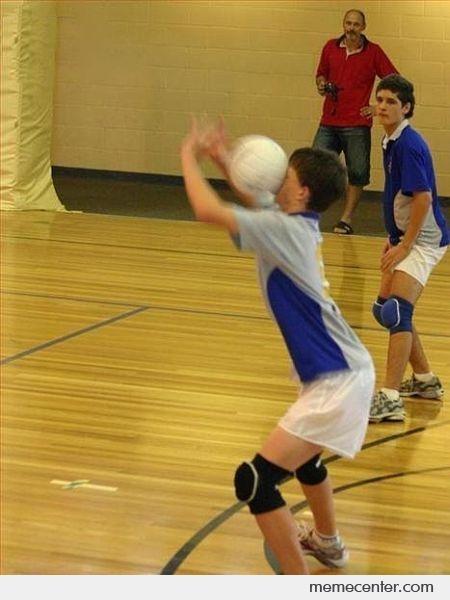 Les photos à la con - Page 11 Ball-2-Face_o_91640