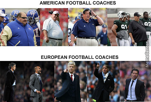 L'humour des types - Page 6 Futbol-amp-gt-american-football_o_3450585