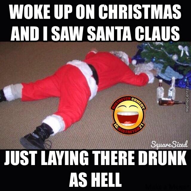 Merry Christmas! Merry-christmas_o_4312957