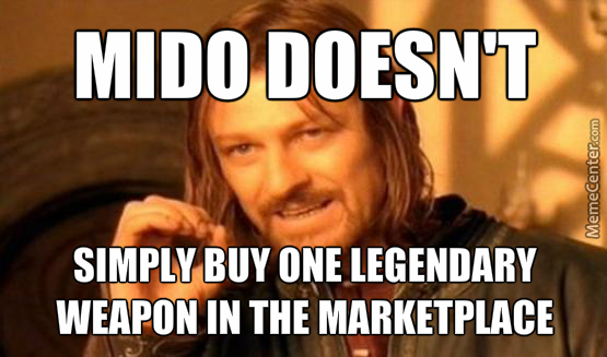 ULRP Meme Thread Mido-and-legendary-weapons_o_5825857