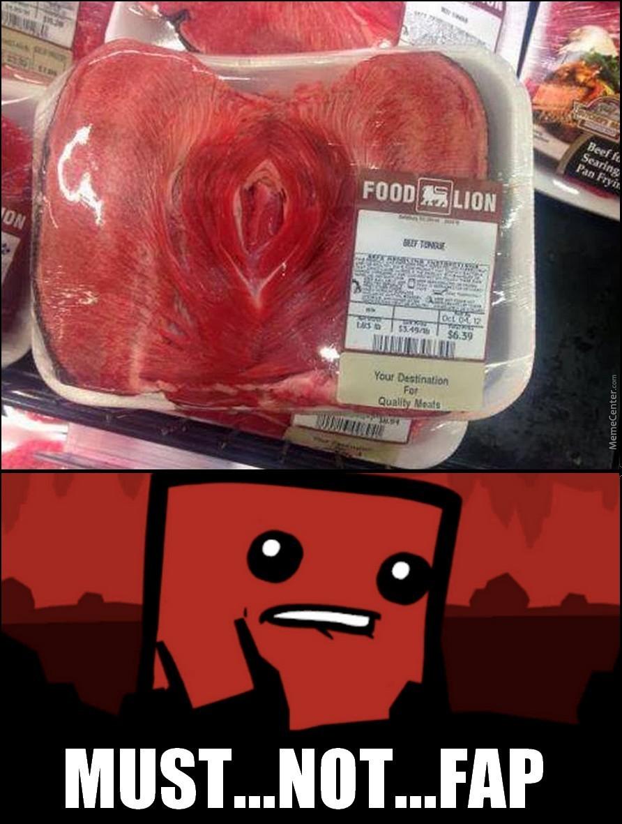 PUTOS VEGANOS Super-meat-jizz_o_5802283