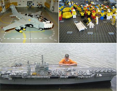 LEGO figurice,makete, kockice - Page 2 Lego1BARCROFT291206_450x350