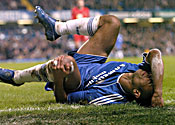 ChelseaFC Injury Update AshleyColePA_175x125