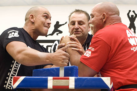Hall of Fame men, No particular order! ArmWrestle_450x300