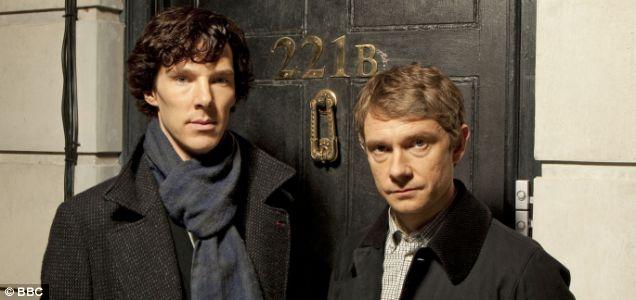 Sherlock Article-1280085814138-0A88F0AF000005DC-125996_636x300
