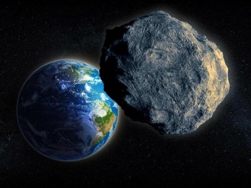 """notizie """"astronomiche"""" - Pagina 7 Asteroid_014"""
