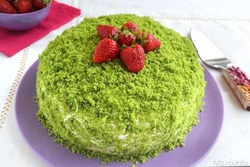 Onomastici e compleanni - - Pagina 5 Green-cake1-500