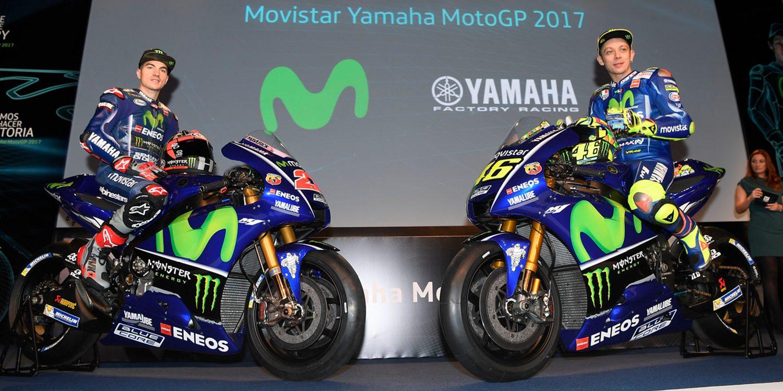 Moto GP 2017 20100-n