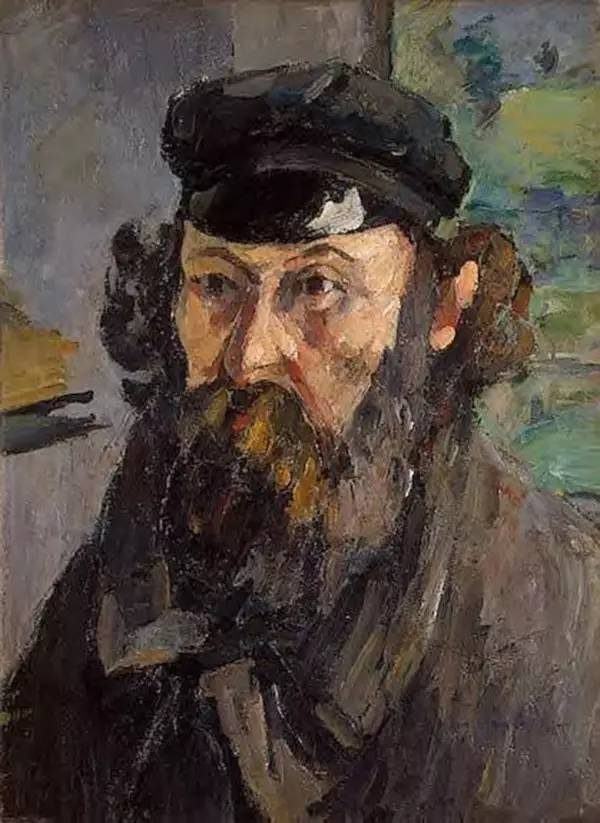 Paul Cézanne 3d7be9aae46947a1a83dc79e111d940e_th
