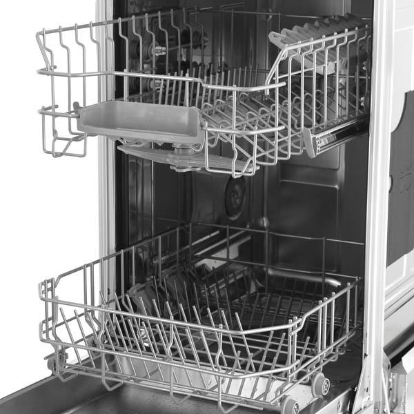 Посудомоечная машина - Страница 23 20027890b23
