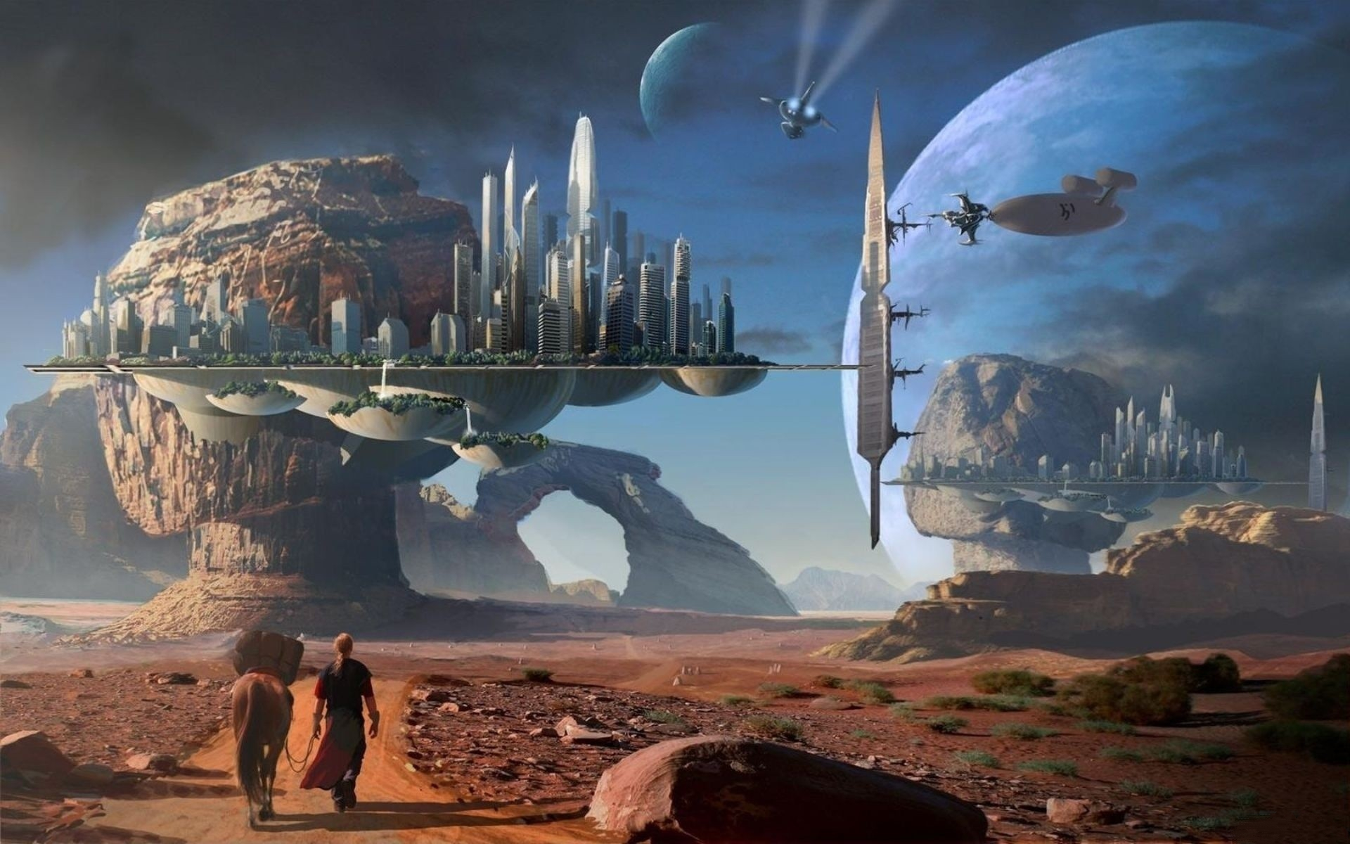 "Проект ""Капсула Времени"" (автор - Наталья Эу) Plateau-City"