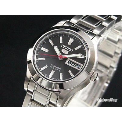 Quelle montre pour mon fils de 7 ans? __00011_Belle-montre-SEIKO-LADIES-AUTOMATIC-WATCH-SYMD95