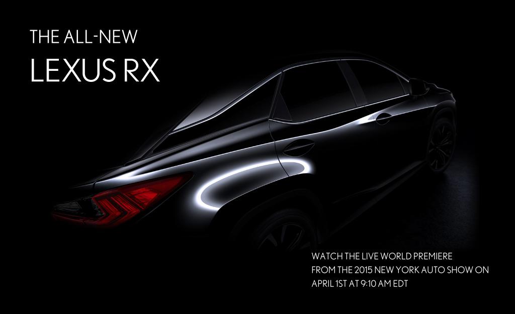 2015 - [Lexus] RX IV 75f98d11-737a-4708-8b2b-cd97936bb162