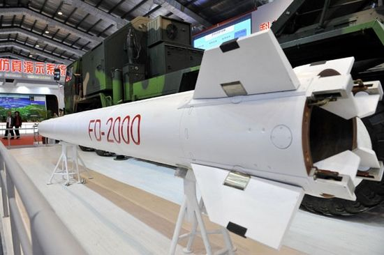 نظام hq-9 الصيني يهزم s-300 في تركيا  U152P5029T2D527281F34DT20121116145408
