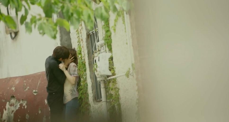 Другая О Хэ Ён   Another Oh Hae Young  - Страница 2 1605251058475430