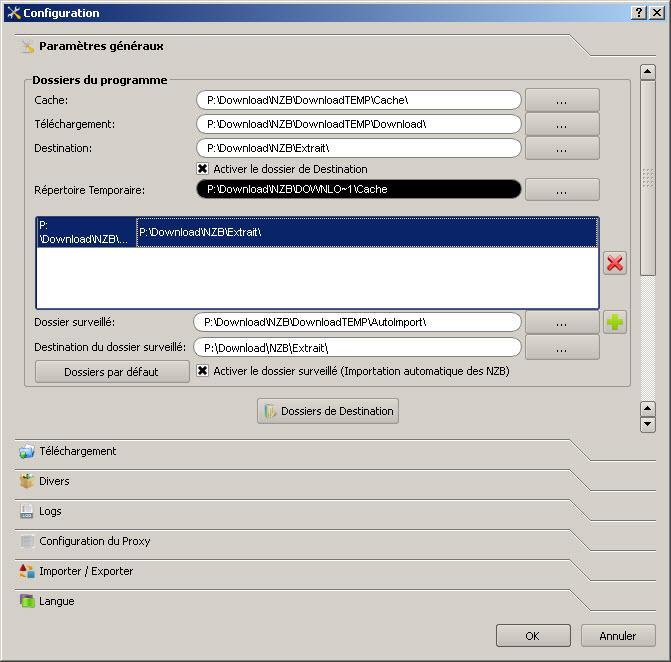 Tutoriel pour configurer NiouzeFire+ Lt3o