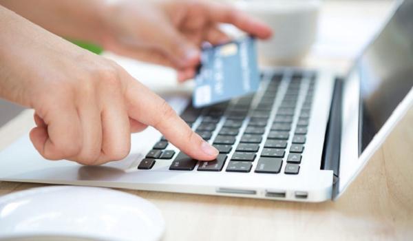Где есть возможность получить онлайн-кредит? Prozaym1
