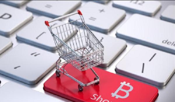 Где есть возможность получить онлайн-кредит? Prozaym2