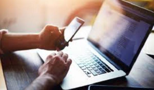 Где есть возможность получить онлайн-кредит? Prozaym3