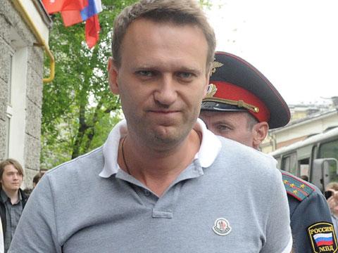 Кто с пользою ОТЕЧЕСТВУ трудиться... Navalniy_tass