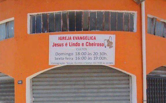Sugestão de nome para banda Gospel. Nomes-de-igreja-engracado-2