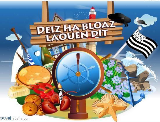 @ GHIS Ob_78aaf0_anniversaire-en-breton-1