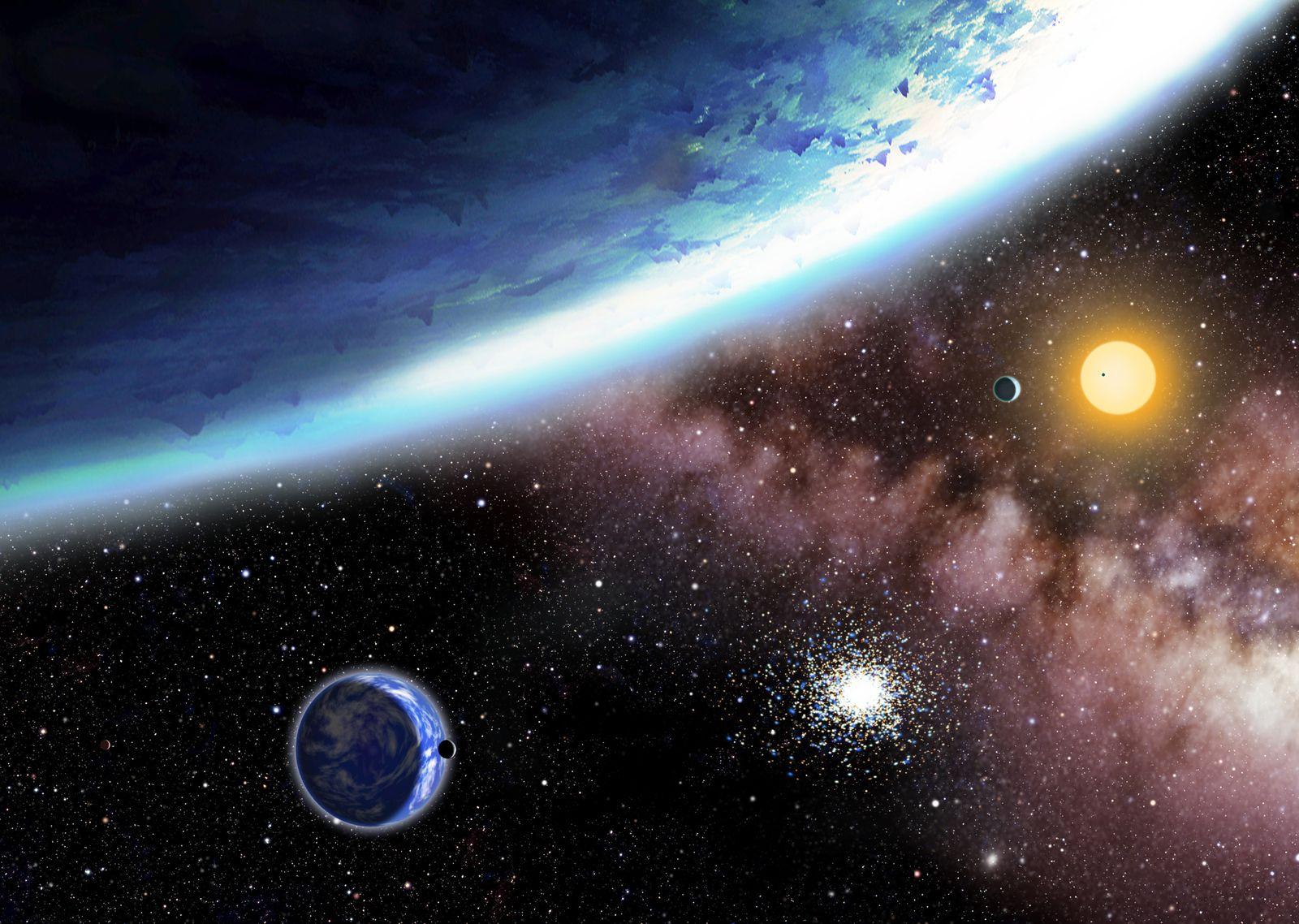 "notizie ""astronomiche"" - Pagina 7 Ob_b33118f0d52f1021043bd87b3a46f9cf_hires"