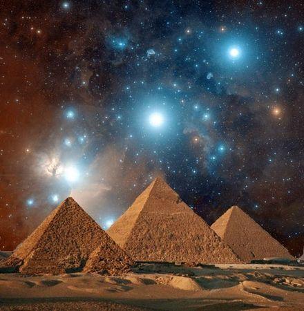 Les secrets de l'Akasha Ob_d81ef14a5ba9797ac1cdc819e974a408_pyramides-orion1