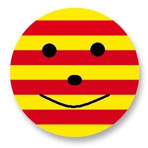 ORIGINE DES PSEUDOS - Page 25 Ob_bd41b05c37f491ab7d514ce9ab92e2a6_smiley-catalan