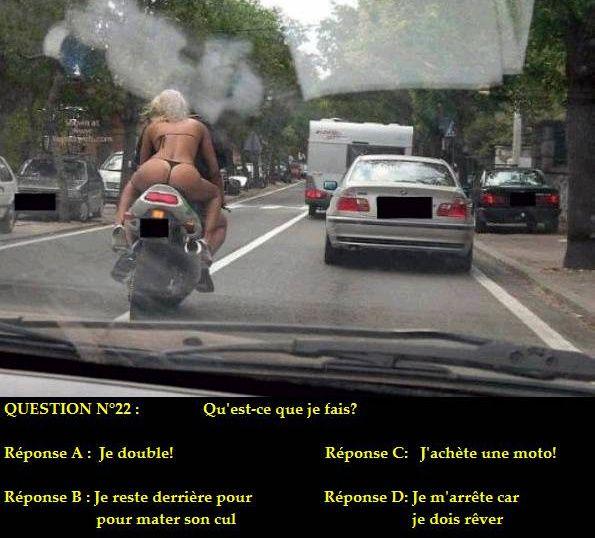 Une image marrante par jour...en forme toujours Ob_b1b5fa_humour-drole-femme-voiture-moto