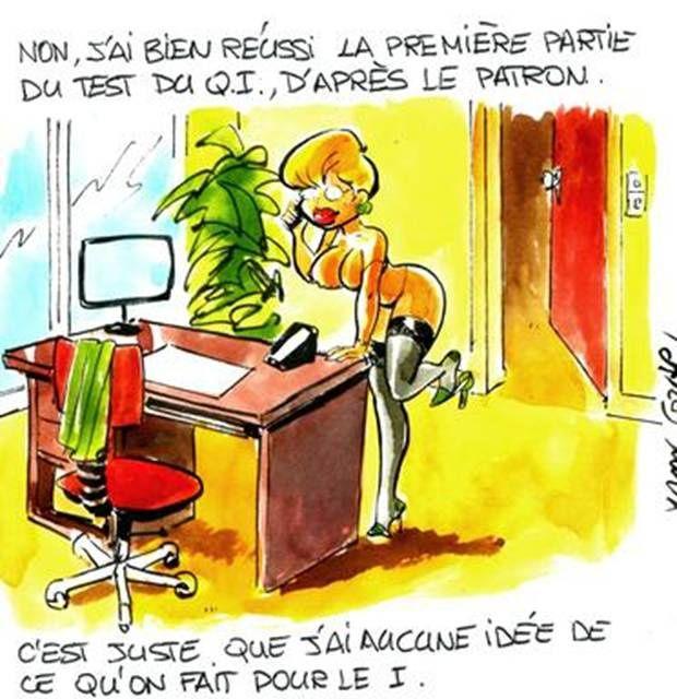 HUMOUR : Histoires de blondes  - Page 39 Ob_032f10bc9967904bd3d0925ce37529a9_qi
