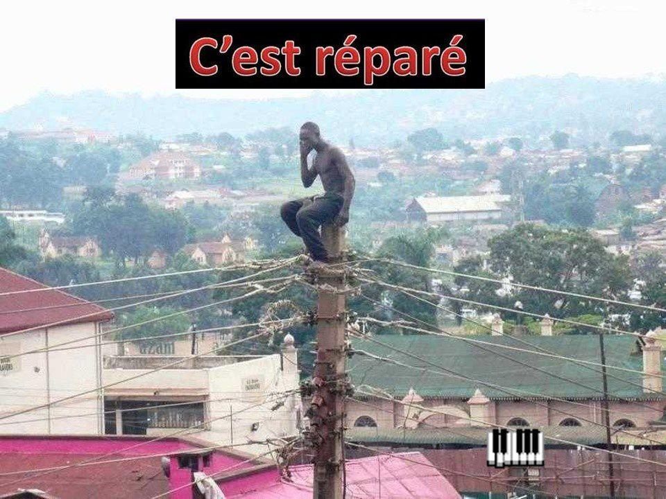 le pro !! Ob_d60876a19955c3fd7ebe6d9c4bfeffb2_diapositive1