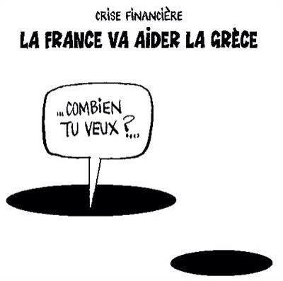 Humour et Politique - Page 21 Ob_128d3a_10430366-10204699591322570-35595084314