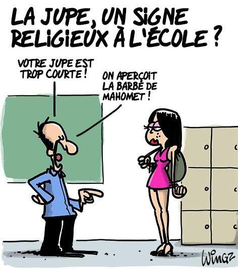 Humour et Politique - Page 21 Ob_08ee39_11061241-658398140960672-6027754885010