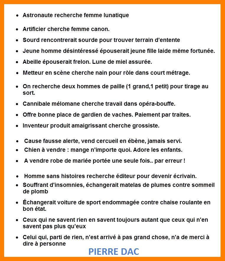 LE CERCLE DES AMIS DU FORUM - Page 2 Ob_2f87ee_pierredac-citations