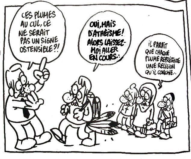 Humour en image - Page 22 Ob_3333f3_dscf40wk