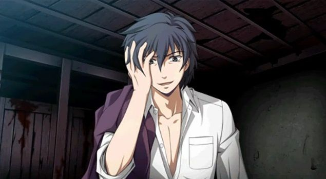 Corpse Party: Tortured Souls épisode 2 VF (CASTING TERMINE) Ob_2c7a49_crazy-kizami-gif-by-neroishot-d5g6x5o